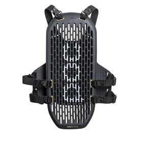 POC VPD System - Protection - noir